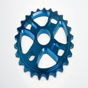 Image of Sprockets