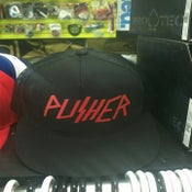Image of Pusher Hats