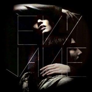 "Image of Evy Jane 12"""