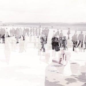 "Image of ""Architects Of Yesterday"" CD Digisleeve"