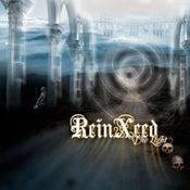 Image of ReinXeed - The Light - RRCD036