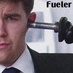 Image of Fueler - Another Point of view - FBRCD311