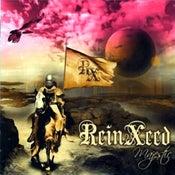 Image of ReinXeed - Majestic - LRCD002