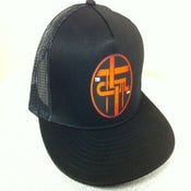Image of CTSM Logo Hat