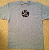 Image of Record Logo T-shirt