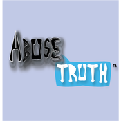 Image of Abuse Truth Tee
