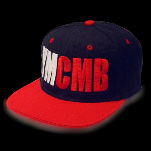 Image of YMCMB Cap