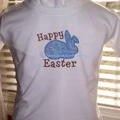 Image of Bunny Shirts for Boys