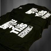 "Image of ""Shuffle 2 This"" shirt"