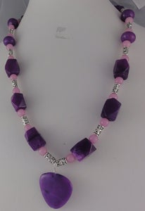 Image of Jade Necklaces