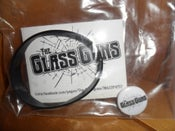 Image of Glassguns Wristband
