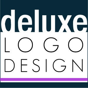 Image of Logo Package Deluxe
