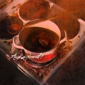 Image of RED SESSIONS Digipack CD