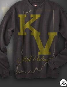 Image of KV Sweatshirt