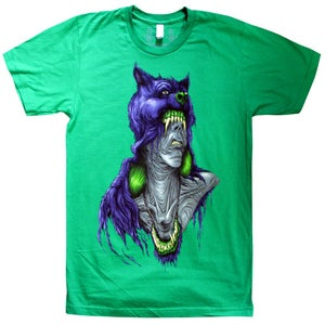 "Image of Cynaphobia Limited ""Joker"" Edition 