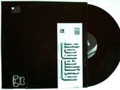 "Image of ROYALIZE - VINILE SINGOLO ""Original Ringo+Dr. Paulji"" seconda tiratura."