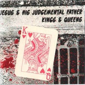 Image of 'Kings and Queens' album