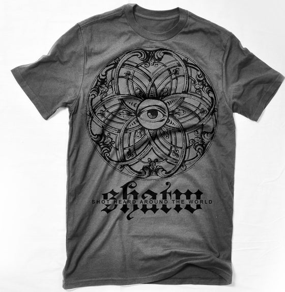 Image of Eye T-Shirt