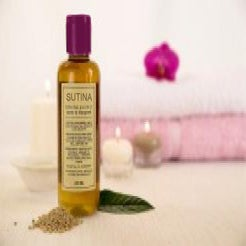 Image of Hair Growth Oil Secret in a Bottle- Sutina Beauty Supply