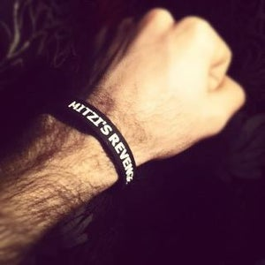 Image of Mitzi Wristbands