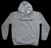 Image of Flow Logo Hoodie