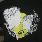 Image of David / Veronica SHIRT