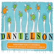 Image of Danielson