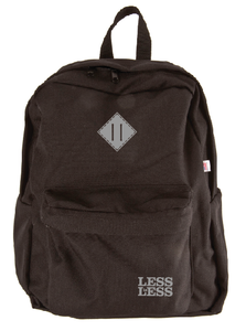 Image of LESS is LESS Backpack