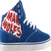 Image of MANWOLFS SHOES