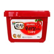 Image of Gochujang - Size 500g