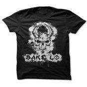 Image of Bake Lo Shirts