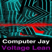 Image of Voltage Lean