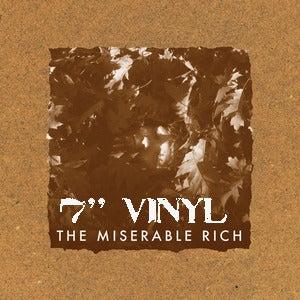 "Image of Pisshead/Boat Song (7"" Vinyl)"
