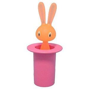Image of Magic Bunny fogpiszkálótartó