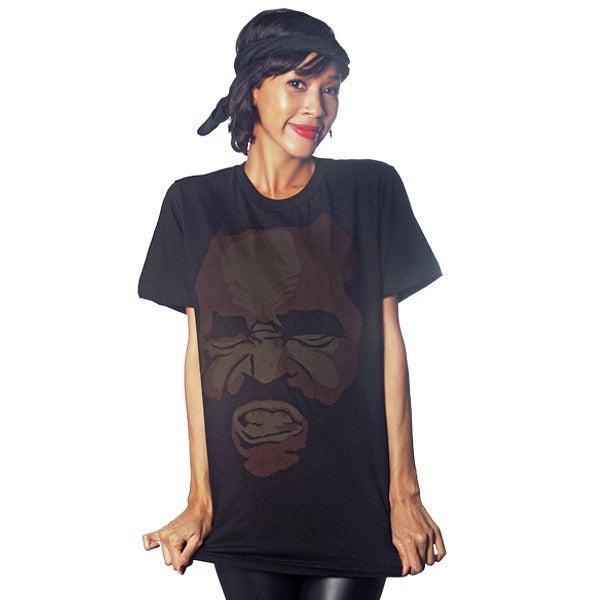 Image of MrT-shirt (Unisex)