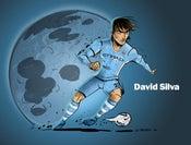Image of Silva