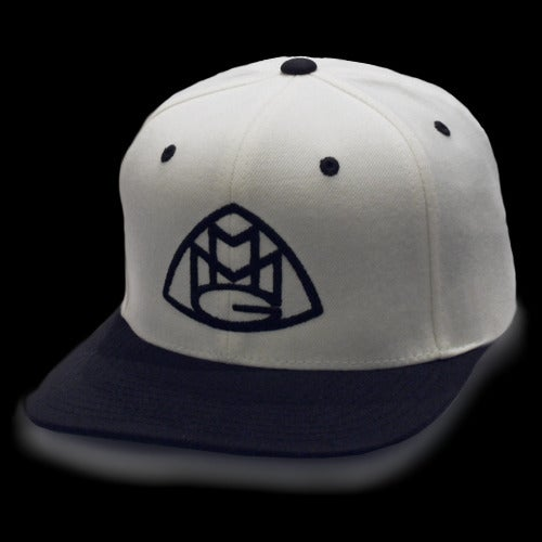 Image of Maybach Cap Blanche