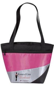 Image of Insulated Bag