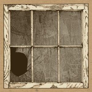 Image of Anduin - Stolen Years LP+CD+Prints