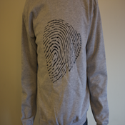 Image of Crewneck Sweatshirt