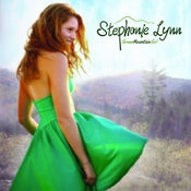 Image of Green Mountain Girl - EP