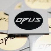 Image of Opus Label One