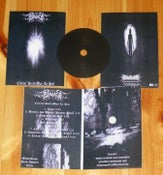 Image of Prosektor-Clinical Death: Way To Hell