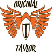 Image of Taylor Snapbacks - All Colours