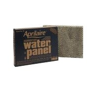 Image of Aprilaire 35 Water Panel (APR35)