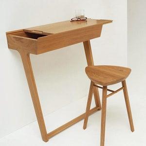Image of Quello Table