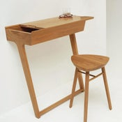 Image of Quello Table
