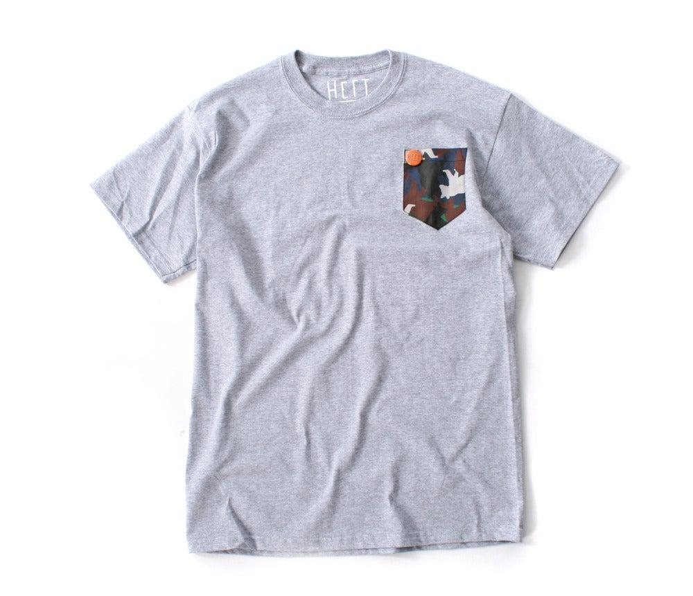 Heft heft 39 son of the bear 39 t shirt for Werner herzog t shirt