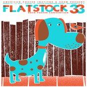 Image of Flatstock 33 Austin SXSW Poster