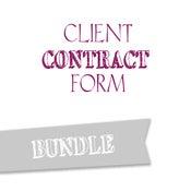 Image of Contract Bundle